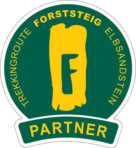 Logo Forststeig Partner
